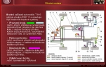 03_vyukove-programy-cbt.jpg