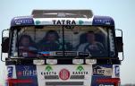 Dakar 2014 - ohlédnutí - Buggyra_01