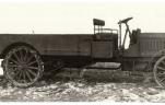 1908_typ-r.jpg