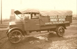 1914_nw-typ-tl-2.jpg