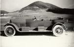 1915_brzdy-na-vsech-kolech_typ-u.jpg