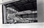 1934_letadlo-t-131.jpg