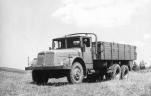 1942_t-111r.jpg