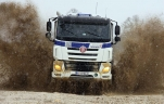 Bauma_06_TATRA_Off_Road_Show_8x8_1-way_tipper01.jpg
