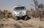 Dakar 2014 - ohlédnutí - Bonver_03