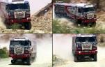 Dakar 2014 - ohlédnutí - Buggyra_02