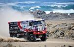 Dakar 2014 - ohlédnutí - Buggyra_03