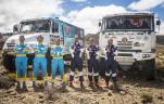 Dakar 2014 - ohlédnutí - Bonver_02