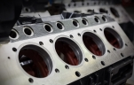 engine_tatra_1-1.jpg