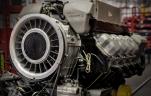 engine_tatra_3-1.jpg