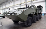 otevreni_TATRA_DEFENCE_VEHICLE_09.JPG
