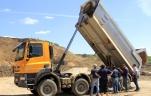 TATRA PHOENIX 8x8_Mining site_Russia_6.JPG