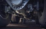 TATRA PHOENIX Euro6 - chassis.jpg