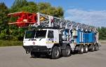 TATRA Special 03_T815-7_12x8_drilling rig_06.JPG