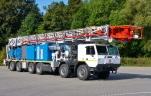 TATRA Special 03_T815-7_12x8_drilling rig_07.JPG