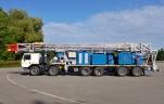 TATRA Special 03_T815-7_12x8_drilling rig_08.JPG