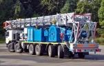TATRA Special 03_T815-7_12x8_drilling rig_09.JPG