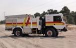 TATRA Special 04_T815-7_4x4_firefighting_Australia_06.jpg