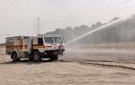 TATRA Special 04_T815-7_4x4_firefighting_Australia_07.jpg