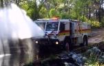 TATRA Special 04_T815-7_4x4_firefighting_Australia_08.JPG