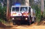 TATRA Special 04_T815-7_4x4_firefighting_Australia_09.JPG