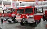 TATRA T815–731R32_firefighting_09