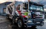 TATRA_Buggyra_Racing_Dakar2016_odjezd_10.jpg