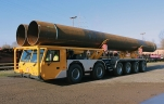 TATRA_FORCE_T815-790R74_12x6_pipe_mover_05.jpg