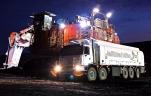 TATRA_Mining-Australia_08