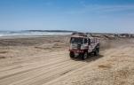 TATRA_Rallye_Dakar_2018_Buggyra_10.jpg