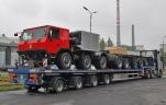 TATRA_Special_05_T815-7_16x8_chassis_Streicher_08.JPG