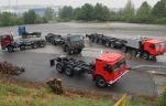 TATRA_Special_05_T815-7_16x8_chassis_Streicher_09.JPG