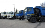TATRA_Suppliers_Days_06.JPG