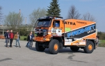 TATRA_Suppliers_Days_07.JPG