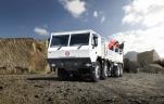 tatra_t815-7_8x8_support-vehicle-1.jpg