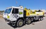 TATRA_T815-7_Oil&Gas-Australia_06