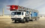 TATRA_T815-7_Oil&Gas-Australia_07