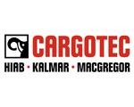 Cargotec Czech Republic s.r.o.