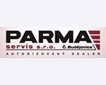 PARMA SERVIS s.r.o.