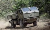 t815-780r59_4x4_platform_-armoured_cab-1.jpg