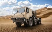 t815-7m0n98_8x8_tank-transporter-1.jpg