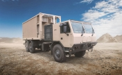 t815-7m3r31_6x6_container_carrier.jpg