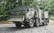 t815-7m3rc4_8x8_recovery-vehicle.jpg
