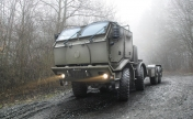 t815-7t3rd1_8x8_chassis_armoured_long_cab.jpg