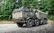 t815-7t3rd1_8x8_chassis_armoured_long_cab_02.jpg