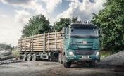 tatra-phoenix-euro6_6x6_forestry_semi-trailer_01.jpg