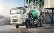 tatra-phoenix-euro6_6x6_mixer_truck_01.jpg