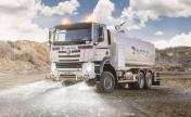 tatra-phoenix-euro6_6x6_tank_truck_02.jpg