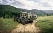 tatra_790r99_tatrapan_chassis.jpg