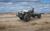 tatra_790rk9_-chassis-1.jpg